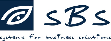 SBS systems for business solutions